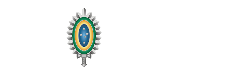 CI_FUSEX