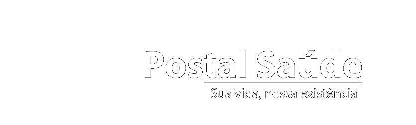 CI_POSTAL-SAUDE