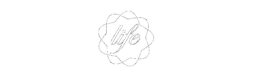 HBS_LIFE-EMPRESARIAL (1)