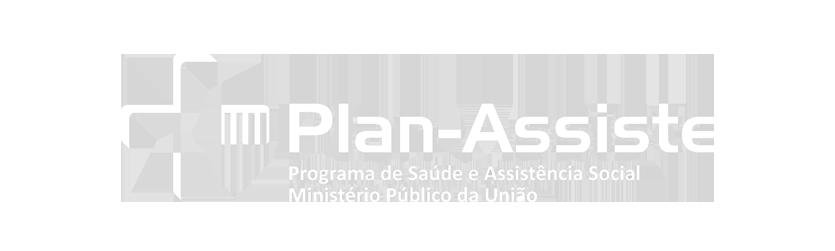 HBS_PLAN-ASSISTE