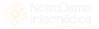 notredame-logo-site