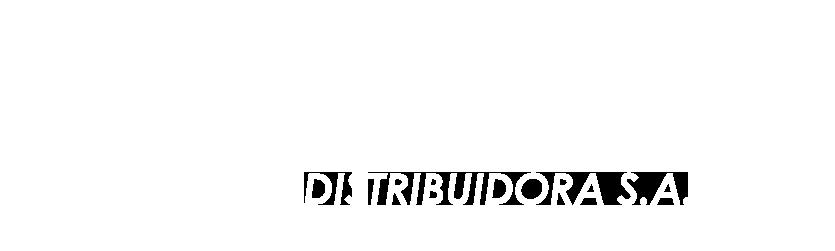 petrobras_distribuidora